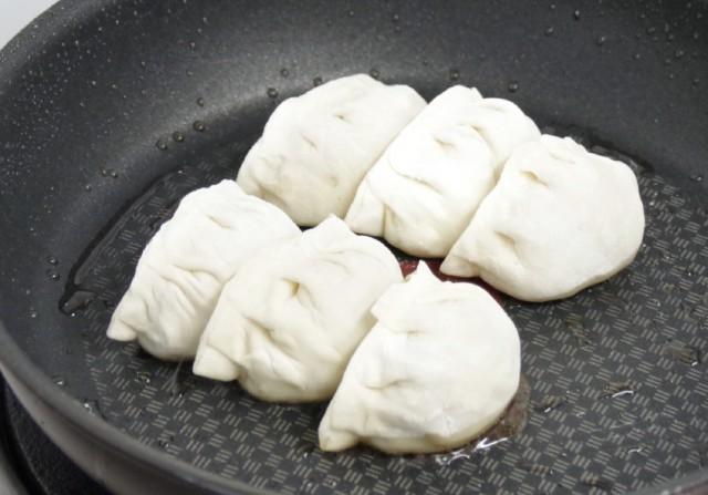 餃子の作り方02