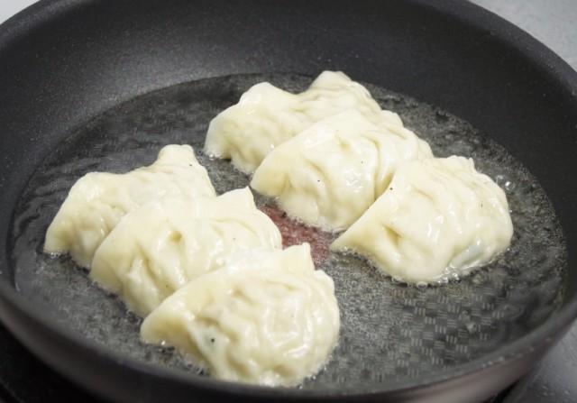 餃子の作り方05